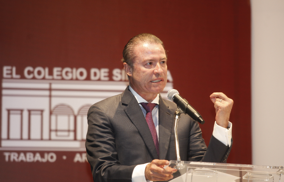 Muere alcaldesa con licencia de Cuautitlán
