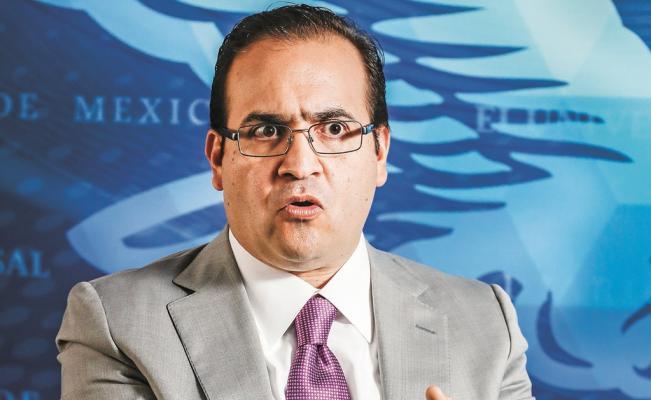 Promete Guatemala apresurar extradición