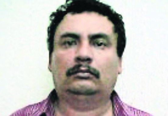 EU no ha podido encontrarle al 'Chapo' un dólar ilícito: PGR