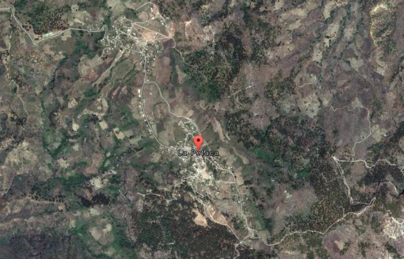 Asesinan a 3 maestros y lesionan a uno más en Sinaloa