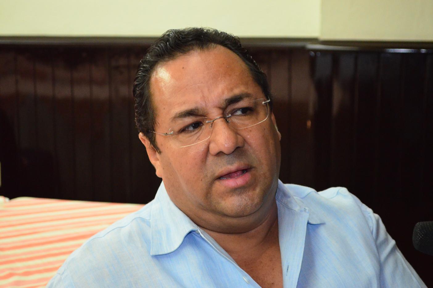 Ejecutan a Miguel Ángel Sánchez, exsecretario del ayuntamiento de Mazatlán