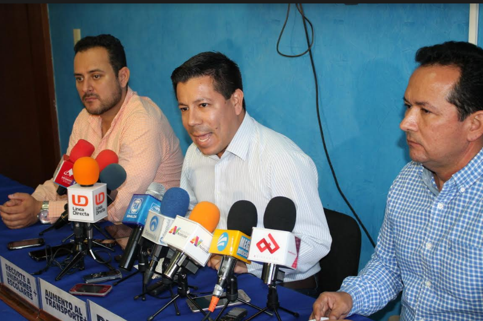 Desde el 2000 hasta ahora, 114 periodistas asesinados en México: Tony Martínez