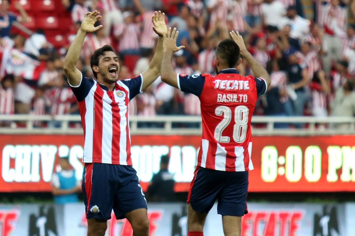 Transmisión histórica, Televisa y Tv Azteca pasarán primer juego de la Final