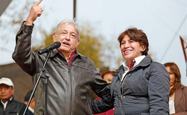 México y Guatemala buscarán generar 16000 empleos