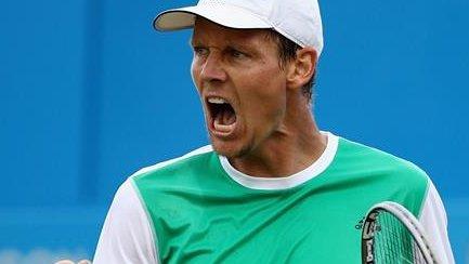 Confirman a jugadores para Abierto de Tenis 2017