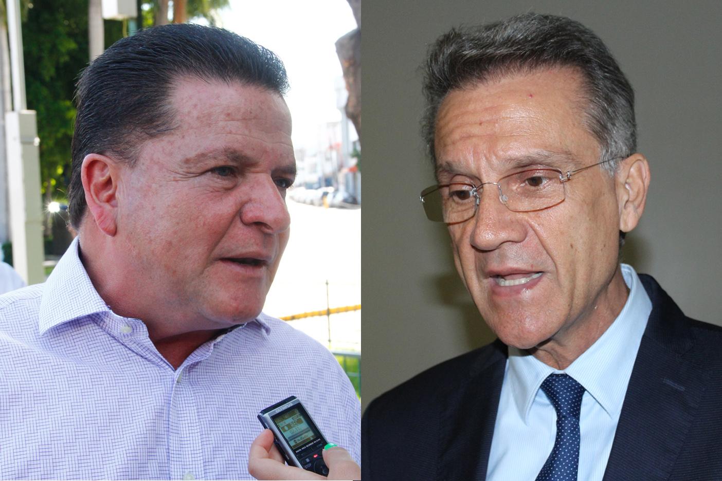 Proponen rechazar cuentas de Guasave y Mazatlán