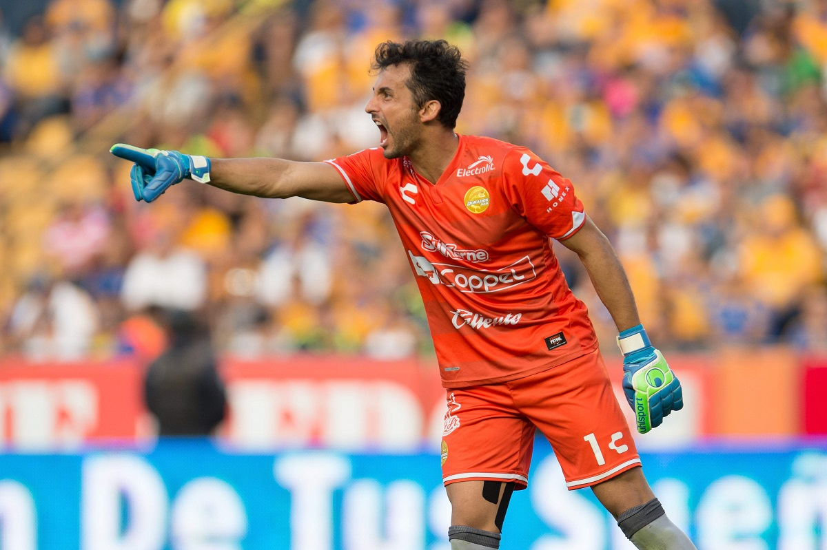 Inicia la nueva edición de la Copa MX