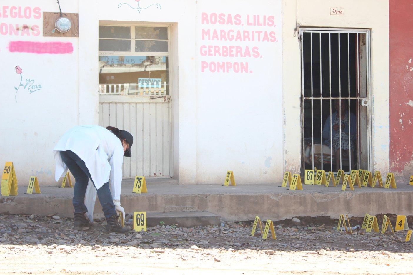 http://noroeste.com.mx/files/Publicacion/1093659/Foto/note_picture/violencia-157294.jpg