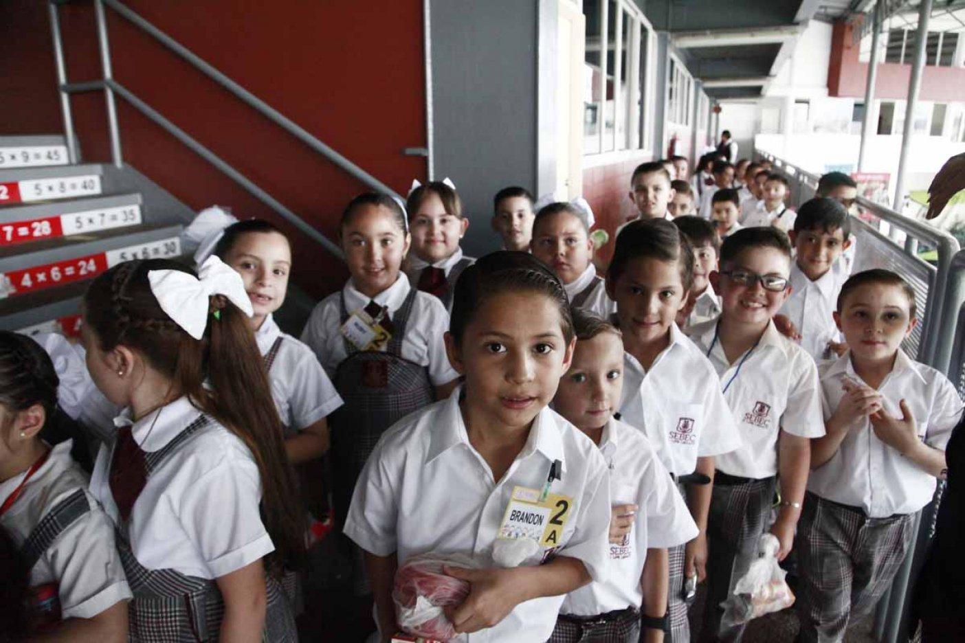 Sinaloa | Por eclipse no se suspenderán clases: SEPyC