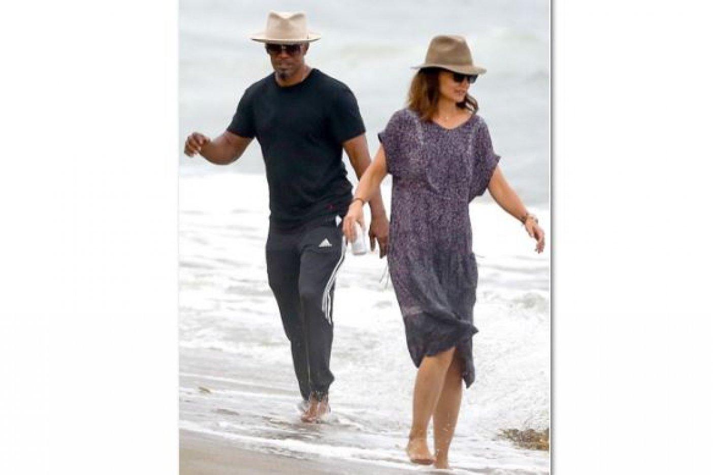 Molesto Tom Cruise por relación de su amigo con su ex-esposa