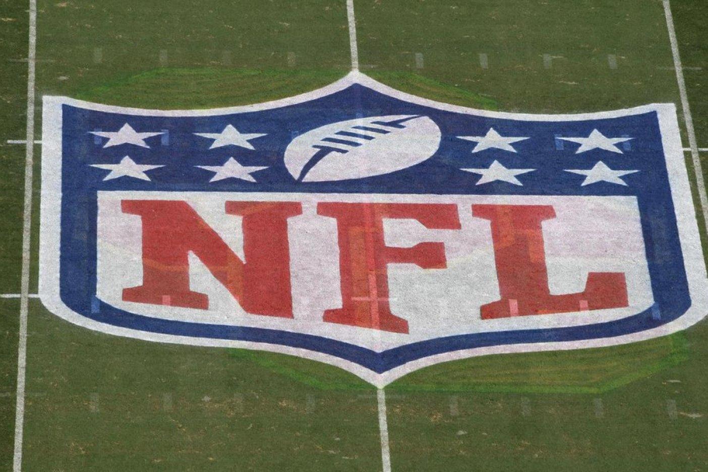 Steelers, Patriots, Cowboys y Raiders aportarán 250 mil dólares a México