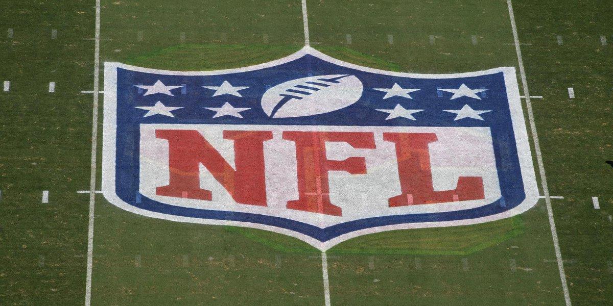 Patriots, Steelers y Raiders donan 200 mil dólares a México