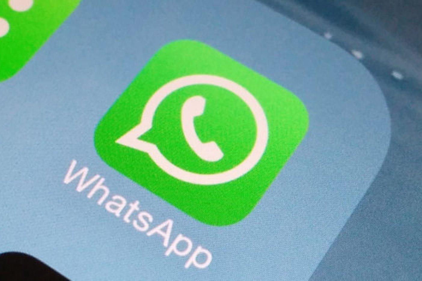 WhatsApp Down: La aplicación volvió a sufrir una caída mundial
