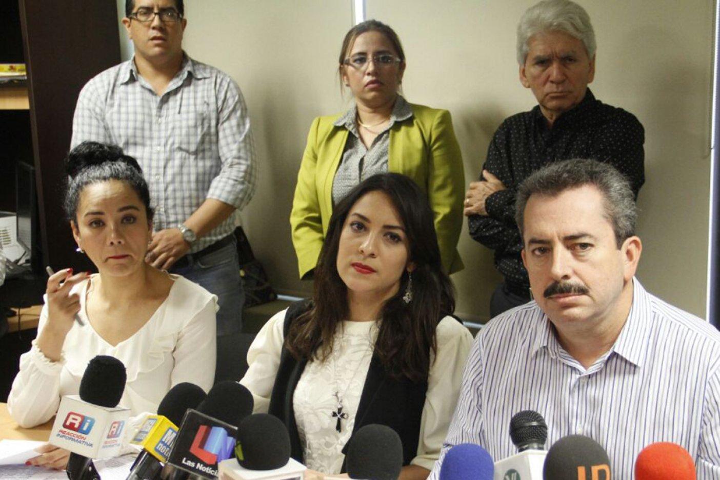 Modifican iniciativa para costo de refrendo vehicular en Sinaloa