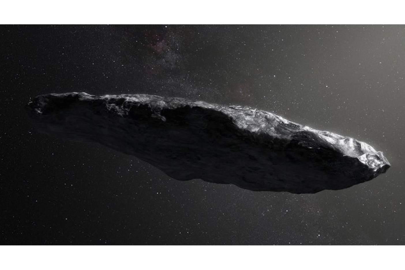 http://noroeste.com.mx/files/Publicacion/1110647/Foto/note_picture/oumuamua-187175.jpg