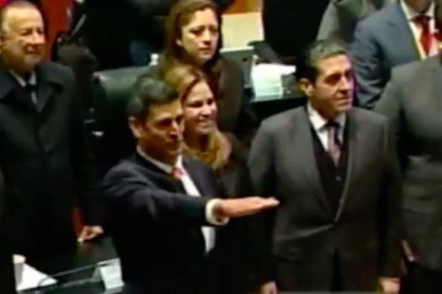 Héctor Díaz-Santana, nuevo fiscal electoral — Perfil
