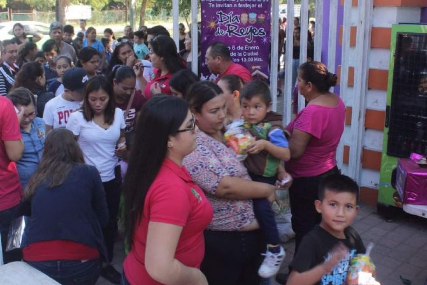 Curiosidades sobre la celebración del Día de Reyes en el mundo