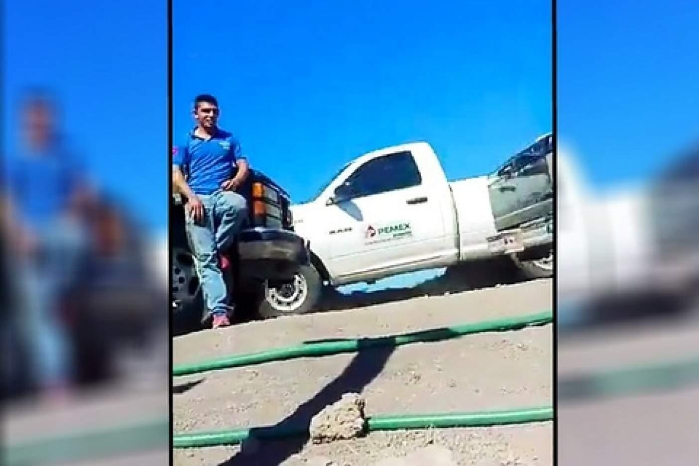 Reportan avance en investigación por robo de combustible en Sinaloa