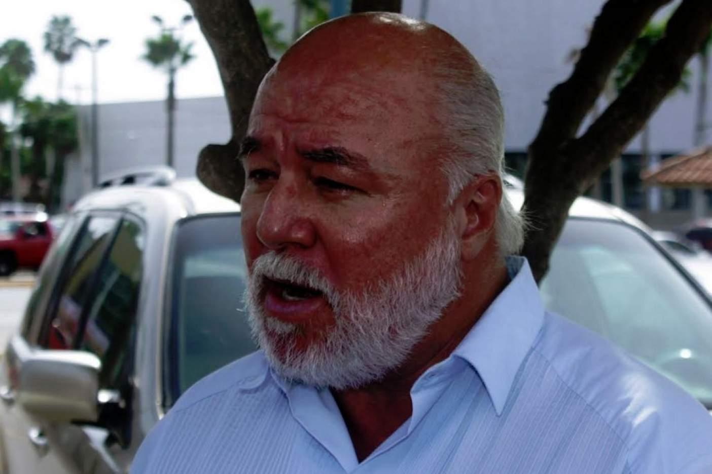 Manuel Clouthier 'amarra' candidatura independiente