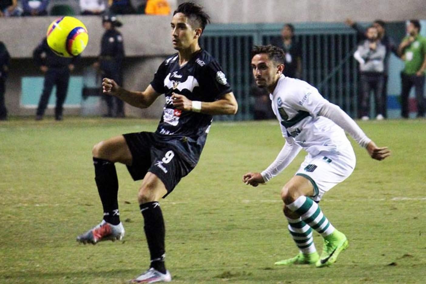 Monterrey defenderá campeonato de Copa Mx