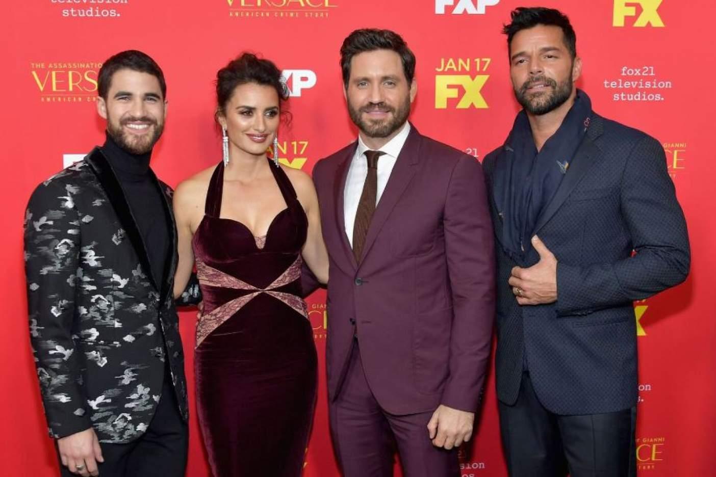 Ricky Martin reveló por qué le llevó tanto tiempo confesar su homosexualidad