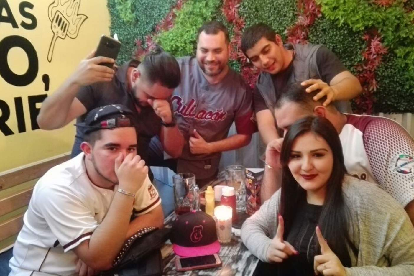 Hoy arranca la Serie del Caribe Jalisco 2018