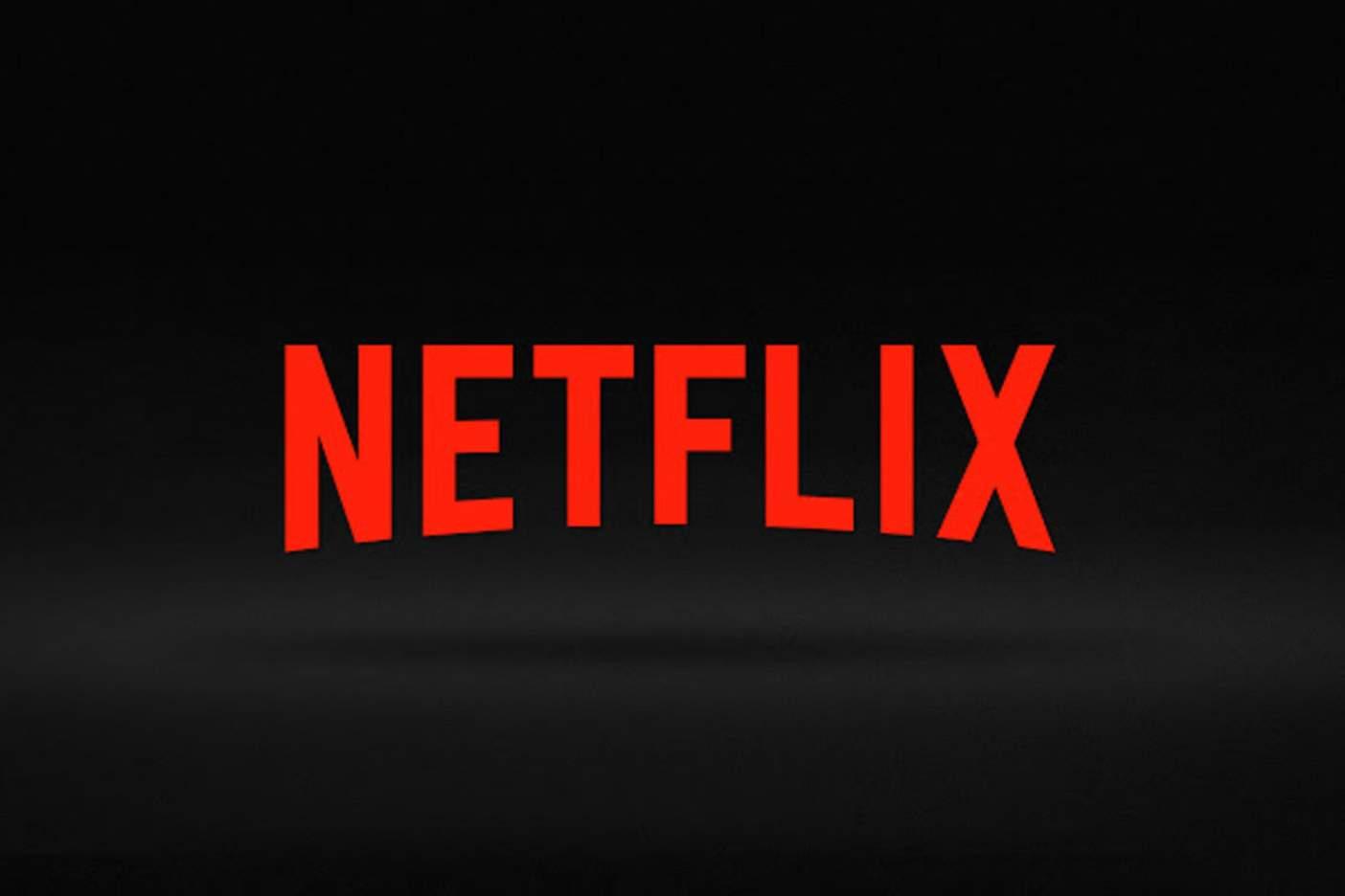 'Tijuana' la nueva serie política de Netflix