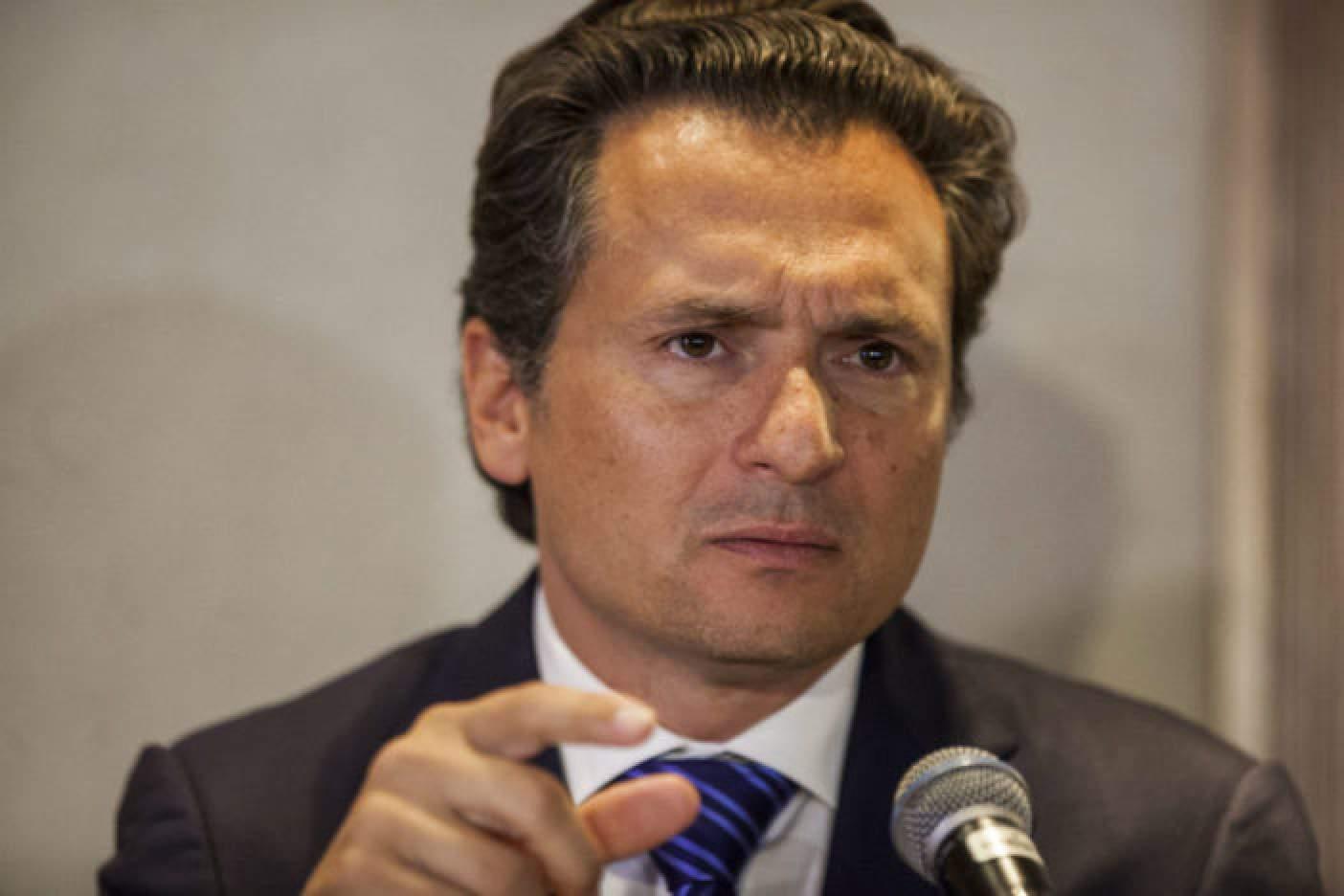 Pide Morena información a Brasil sobre caso Odebrecht