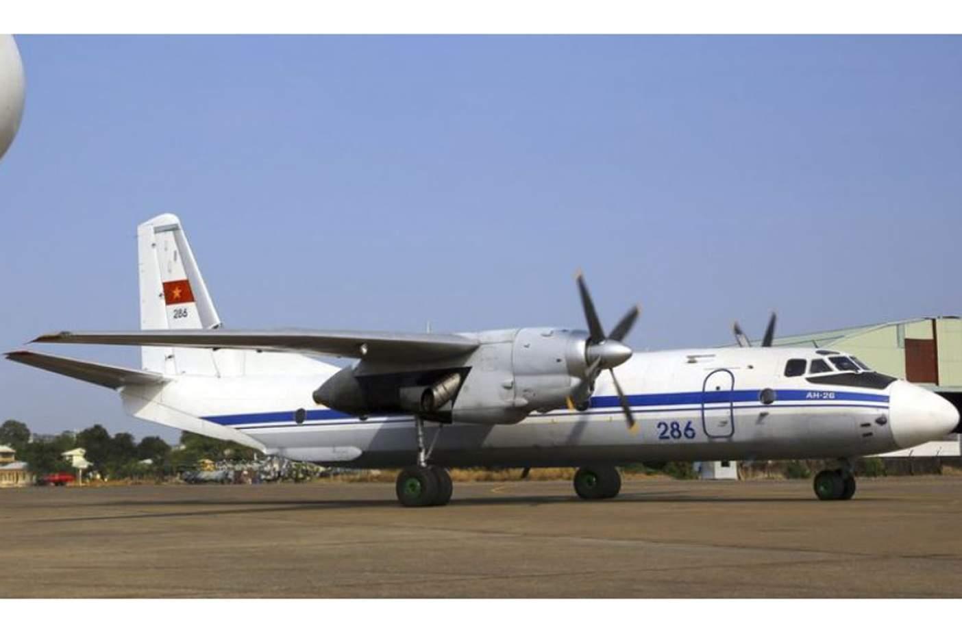 Mueren 32 personas tras estrellarse avión militar ruso en Siria