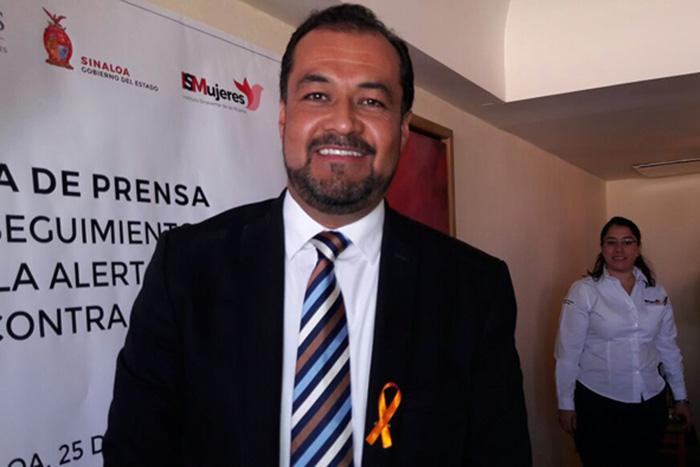 CNDH solicita la Alerta por Violencia de Género para Puebla