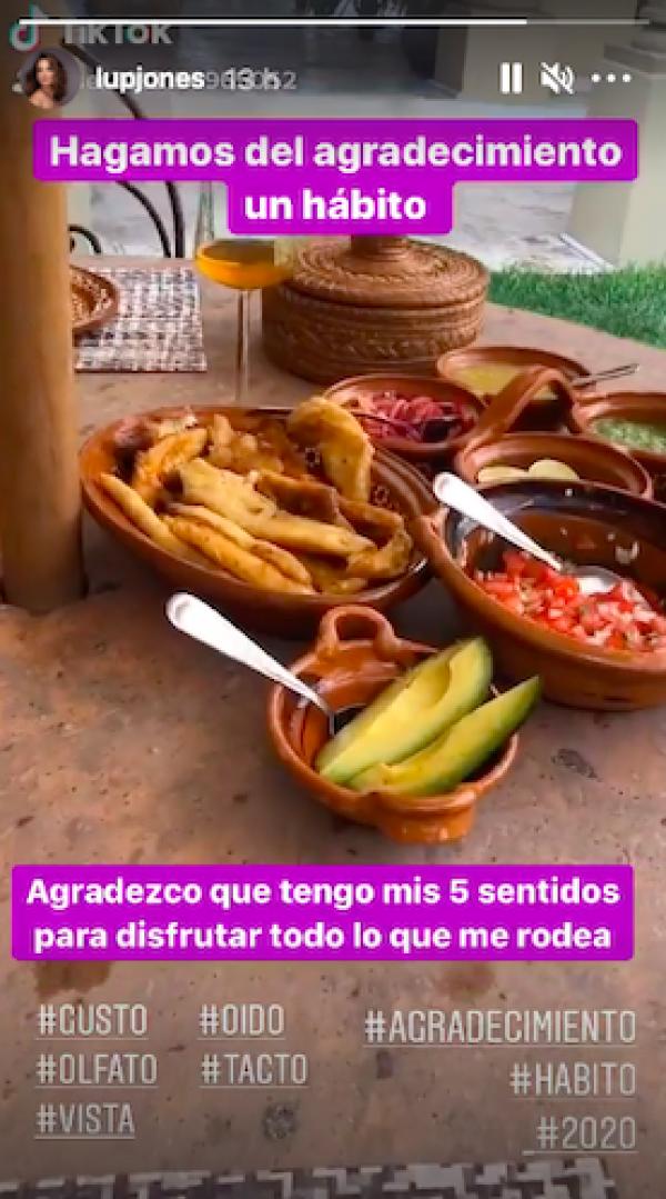 Lupita Jones revela su contagio de Covid-19 tras escándalo con ex reinas de belleza